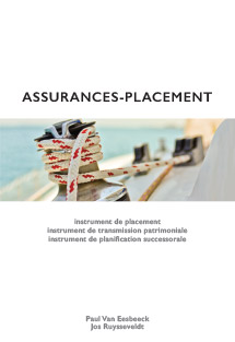 Assurances-placement