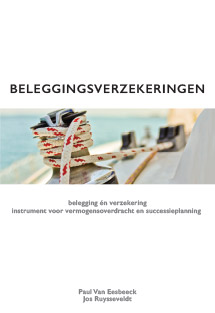 Beleggings-verzekeringen